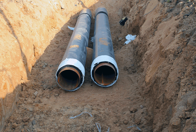Sewer Relining Reading